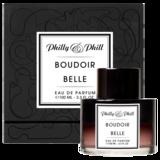 BOUDOIR BELLE Eau de Parfum 100 ml_