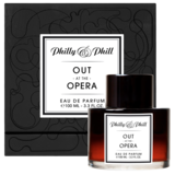 OUT AT THE OPERA Eau de Parfum 100 ml_
