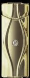 GOLD Eau de Parfum 100 ML_