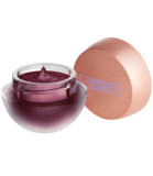 BELLE EPOQUE Belle Wine tinted lipbalm_