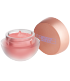 BELLE EPOQUE Belle Nude tinted lipbalm_