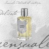 Ambra Nobile Eau de Parfum 75 ml_