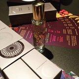 Ashoka Take Two 2x15 ml Eau de Parfum Concentrée _
