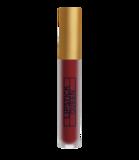 SAINT & SINNER LIP TINT - Deep Red_
