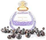 Hedonist Cassis Eau de Parfum_