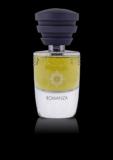 Romanza Eau de Parfum 35 ml_