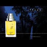 Adjatay Eau de Parfum 100 ml_