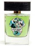 Liberte Boheme Eau de Parfum 100 ml_
