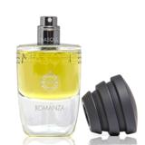 L`Attesa Eau de Parfum 35 ml_