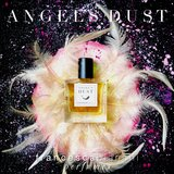 ANGEL'S DUST 30 ML pure perfume extract with spray_