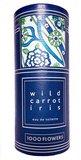 Wild Carrot Iris Eau de Toilette 50 ml_