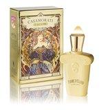 Fiore D'Ulivo Eau de Parfum 30 ml_