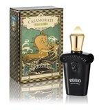 Regio Eau de Parfum 30 ml_