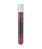 Big Bang Lipgloss Black Hole_