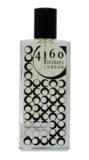 #MrsGlossMadeMeDoIt Eau de Parfum 100 ml_