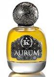 Aurum Eau de Parfum 100 ml_