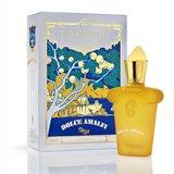 Dolce Amalfi Eau de Parfum 100 ml_