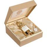 Grace de Klavdia Extrait de Parfum 100 ml_