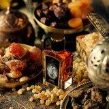 Camel Extrait de parfum 60 ml_