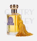 Gentry Jockey Club Eau de Parfum 100 ml_