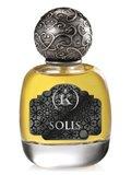 Solis Eau de Parfum 100 ml _