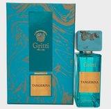 Tangerina Eau de Parfum 100 ml_