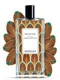 Hoja de Cuba Eau de Parfum 100 ml *_