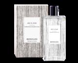 Arz el-Rab Eau de Parfum 100 ml *_