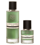 Green Water Parfum 50 ml_