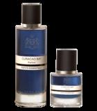 Curacao Bay Parfum 50 ml_