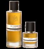 Bel Ambre Parfum 200 ml_
