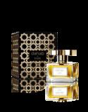 Dahab Eau de Parfum 100 ml_