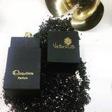 Vesuvius Extrait de Parfum 100 ML_