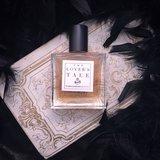 THE LOVER'S TALE 30 ML extract with spray _