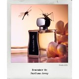 Remember Me Eau de Parfum 100 ml_