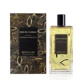 Oud Wa Vanillia Eau de Parfum 100 ml *_