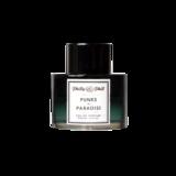 PUNKS IN PARADISE Eau de Parfum 100 ml_