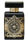 Oud For Greatness Eau de Parfum 90 ml_