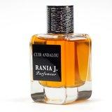 Cuir Andalou Eau de Parfum 100 ml _