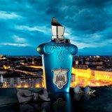 MEFISTO GENTILUOMO Eau de Parfum 100 ml_