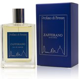 Zafferano Eau de Parfum 100 ml_