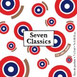 Discovery Set – Seven Classics 7X2ML_