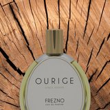 FREZNO Eau de Parfum 100 ml_