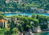 Azur Riviera Eau de Parfum 100 ml *_