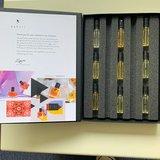Discovery Set Extrait de Parfum 9 x 1 ml_