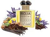 Danger Extrait de Parfum Pour Homme 50 ml_
