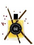 Coze Eau de Parfum 100 ml_