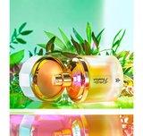 The New Paradise Eau de Parfum 100 ml_
