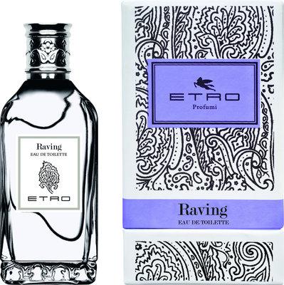 Raving Eau de Parfum 100 ml