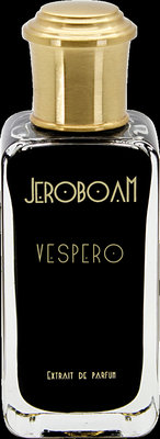 Vespero Perfume Extrait 30 ml spray